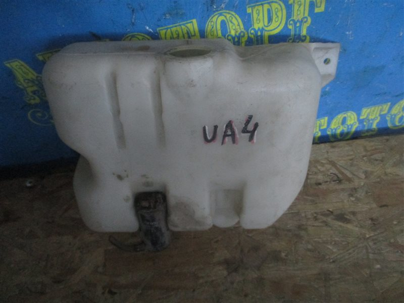 Бачок стеклоомывателя Honda Saber UA4 передний