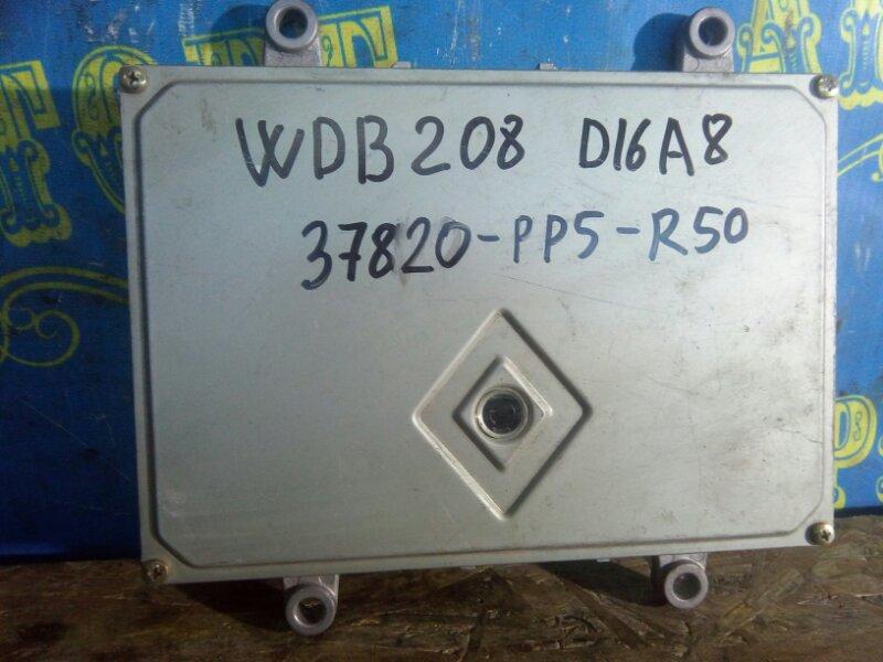 Блок управления двс Mercedes Clk-Class W208 112