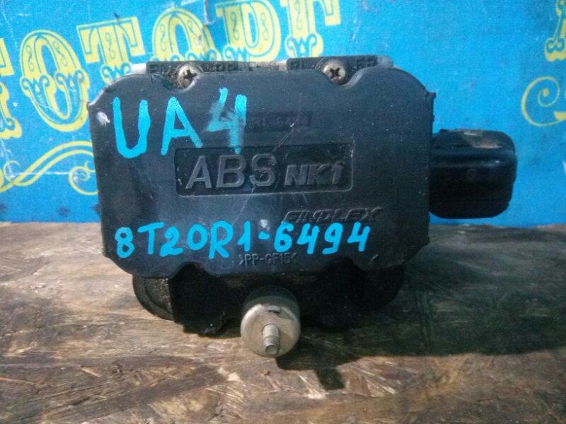 Блок abs Honda Inspire UA4 J25A