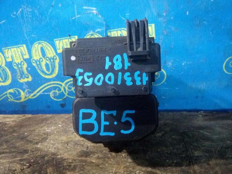 Блок abs Subaru Legacy BE5 EJ20