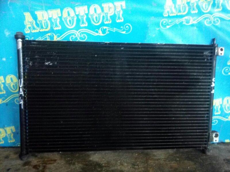 Радиатор кондиционера Honda Inspire UA4