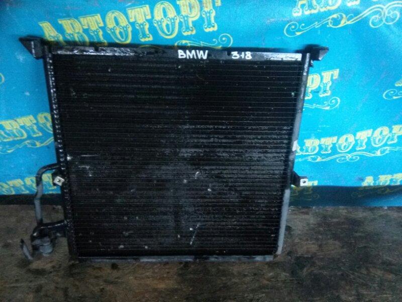 Радиатор кондиционера Bmw 3 Series E36