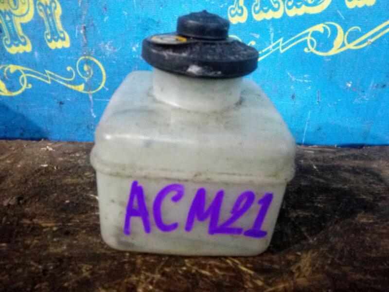 Бачок для тормозной жидкости Toyota Ipsum ACM21 2AZ