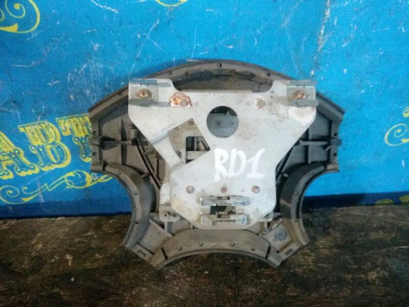 Airbag на руль Honda Cr-V RD1