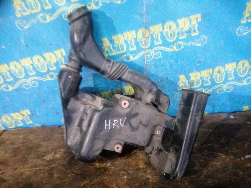 Влагоотделитель Honda Hrv GH2 D16A