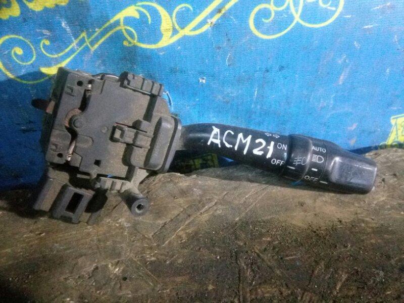 Гитара Toyota Ipsum ACM21 2AZ правая