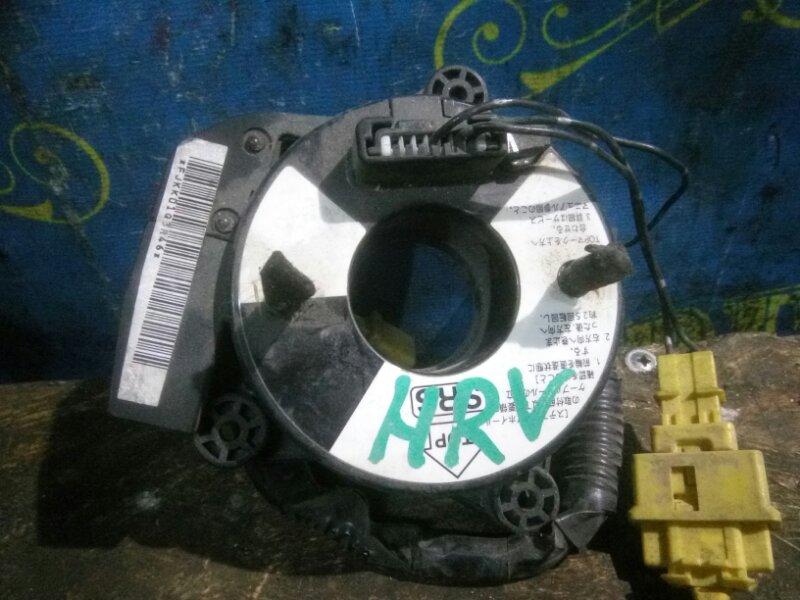 Шлейф-лента air bag Honda Hrv GH4 D16A