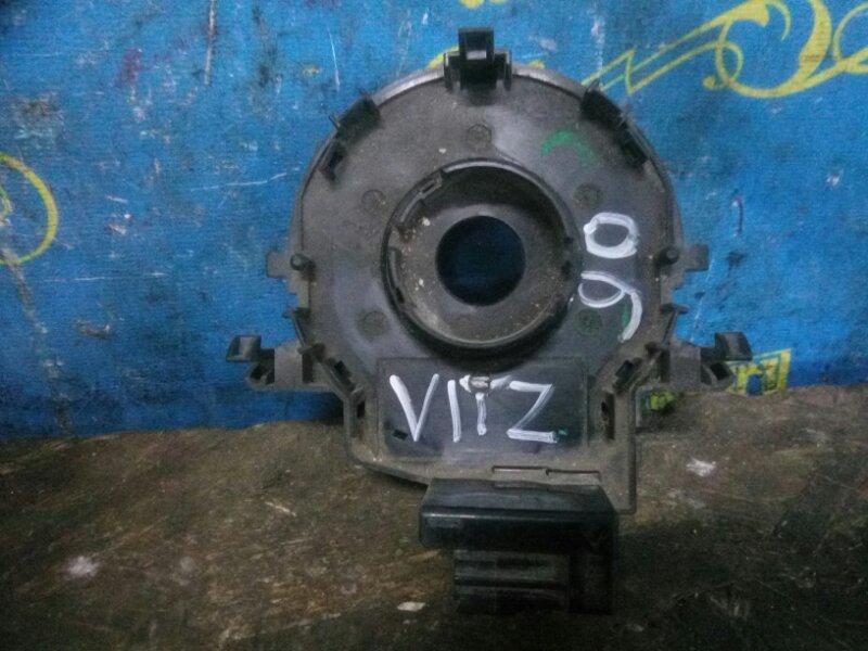 Шлейф-лента air bag Toyota Vitz SCP90