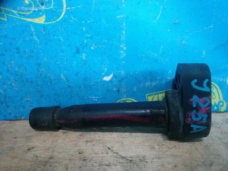 Катушка зажигания Honda Inspire UA4 J25A