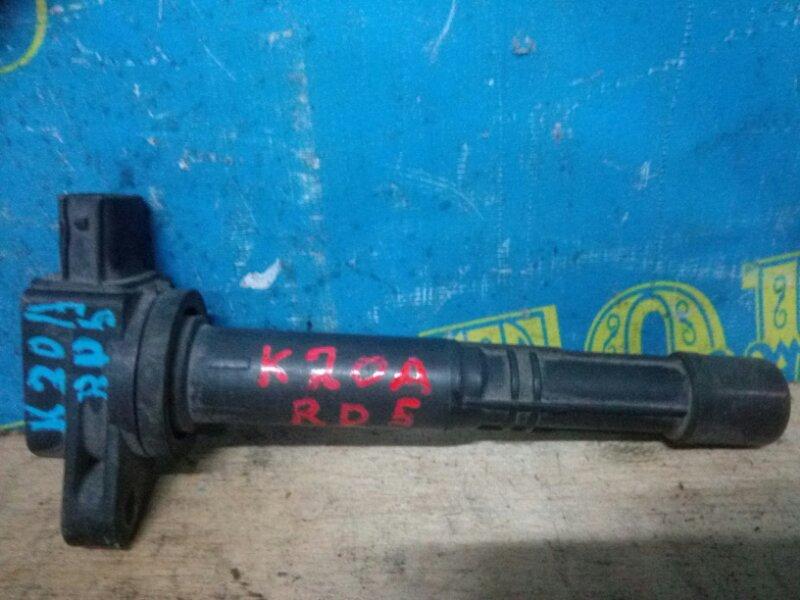 Катушка зажигания Honda Cr-V RD5 K20A