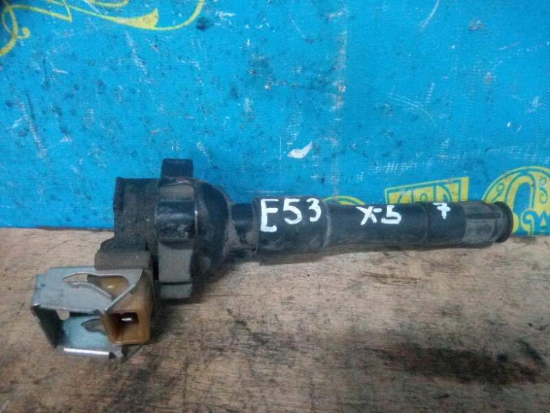 Катушка зажигания Bmw X5 E53 M62