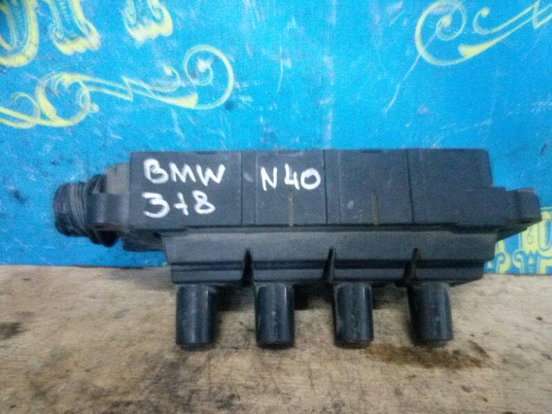 Катушка зажигания Bmw 3 Series E36 M44