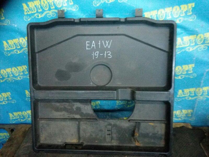 Ящик под инструменты Mitsubishi Legnum EA1W 4G93 1998