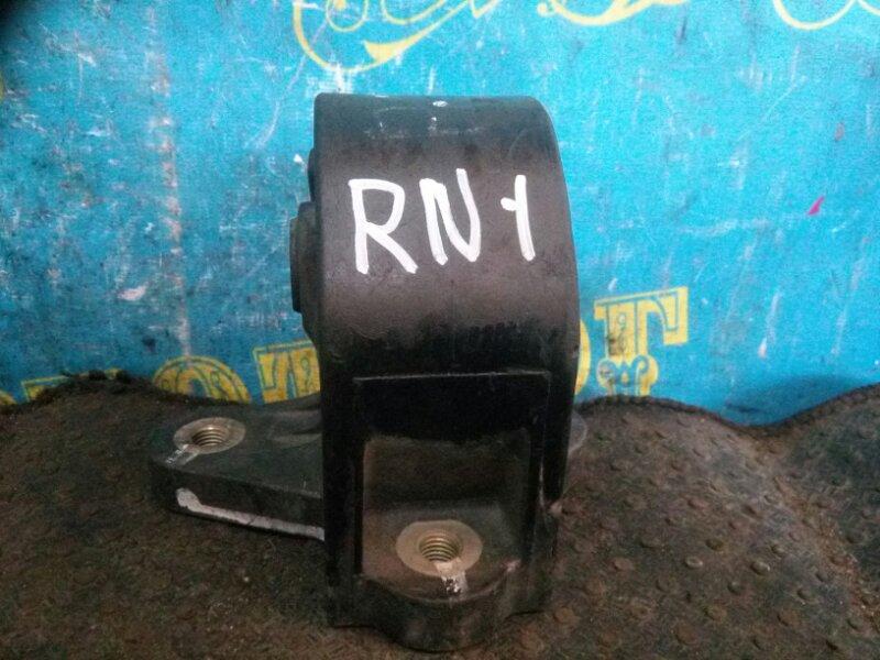 Подушка двигателя Honda Stream RN1 D17A задняя