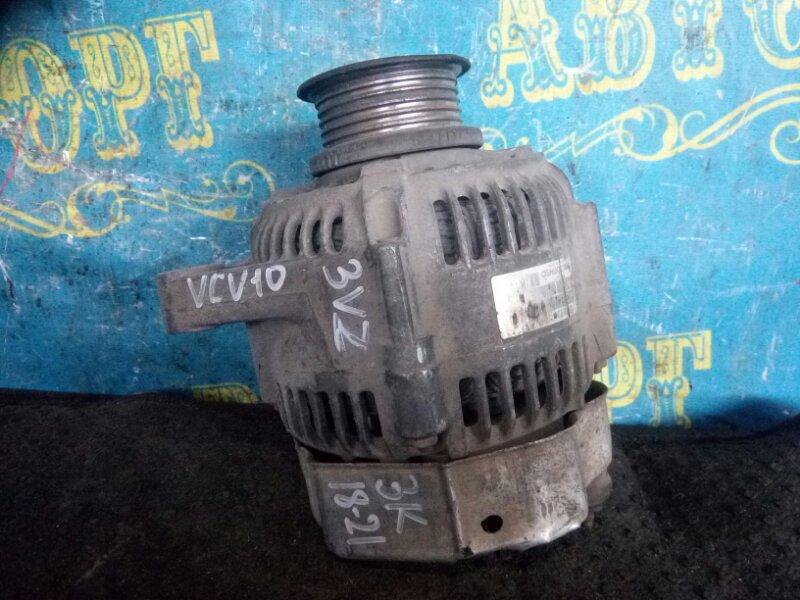 Генератор Toyota Windom VCV10 3VZ 1993