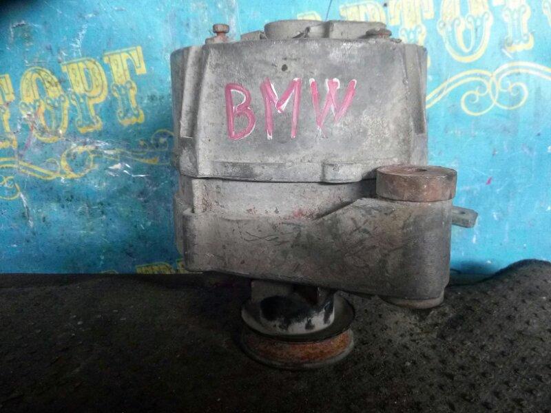 Генератор Bmw 3 Series E36 M40