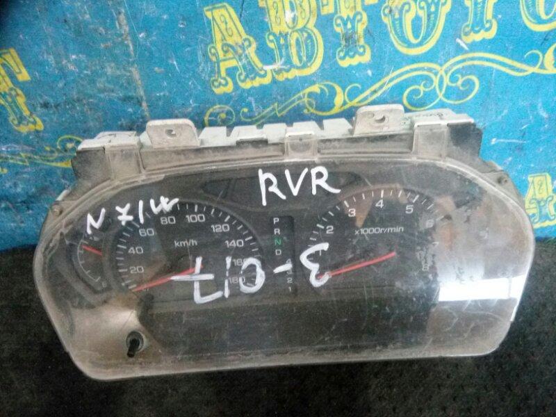 Щиток приборов Mitsubishi Rvr N71W