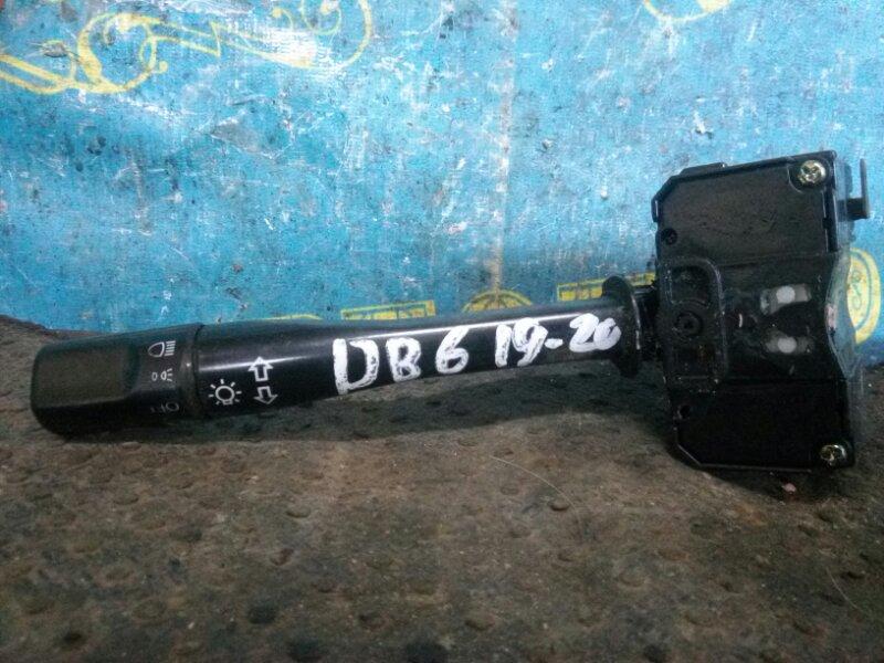 Гитара Honda Integra DB6 ZC 1999 правая