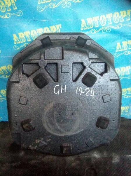 Ящик под инструменты Mazda 6 GH LF 2011