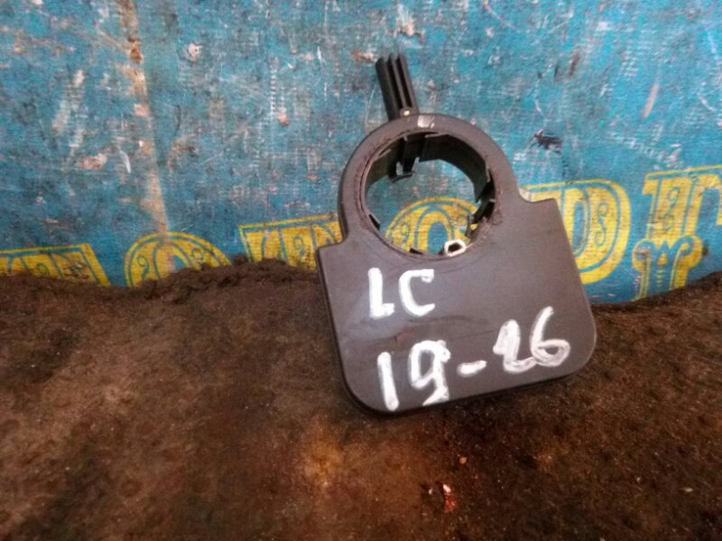 Шлейф-лента air bag Citroen C4 LC TU5JP4 2006