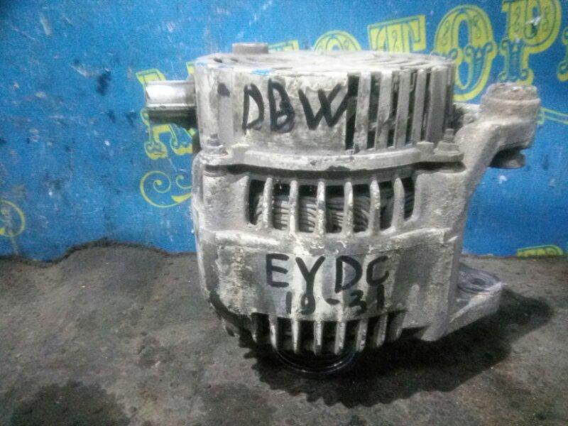 Генератор Ford Focus DBW EYDC 1998
