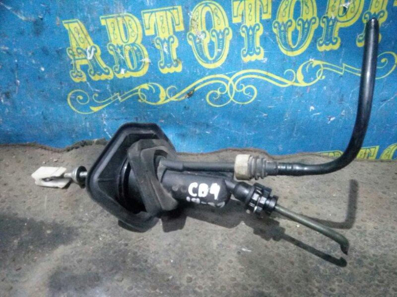 Главный цилиндр сцепления Ford Focus 2 CB4 SHDB 2007
