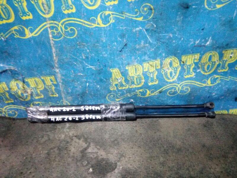 Амортизатор багажника Peugeot 308 4AC EP6 2009
