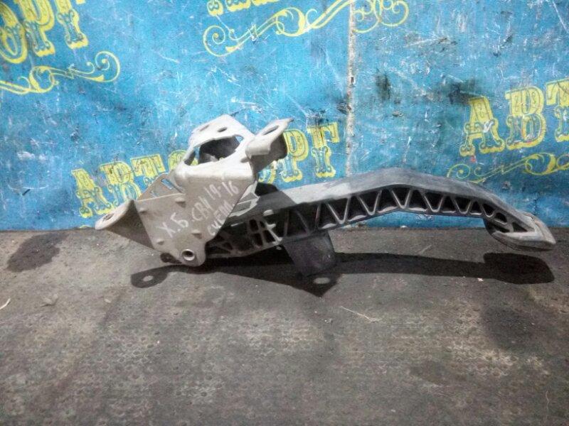 Педаль сцепления Ford Focus 2 CB4 ASDB 2006