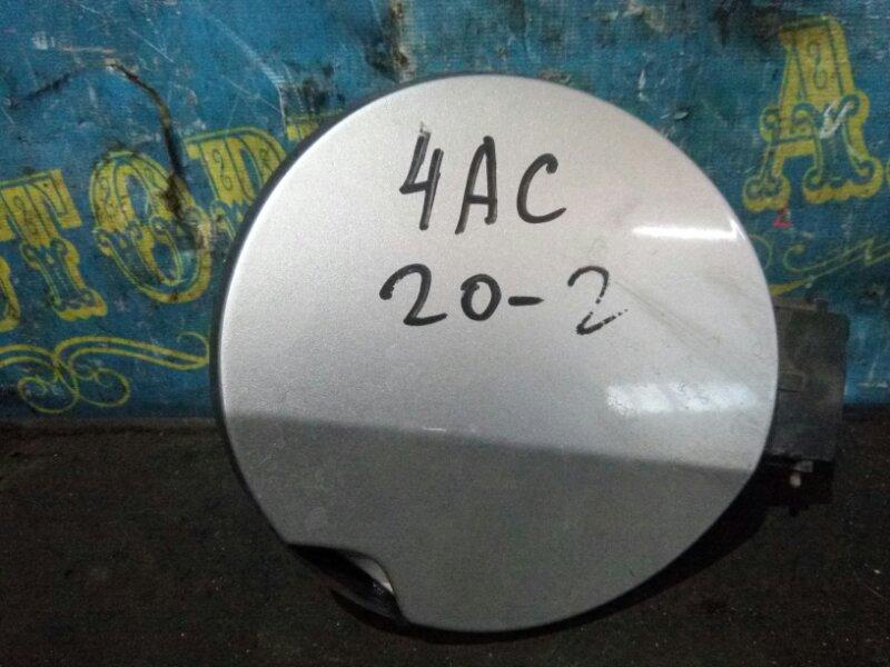Лючок бензобака Peugeot 308 4AC EP6 2009