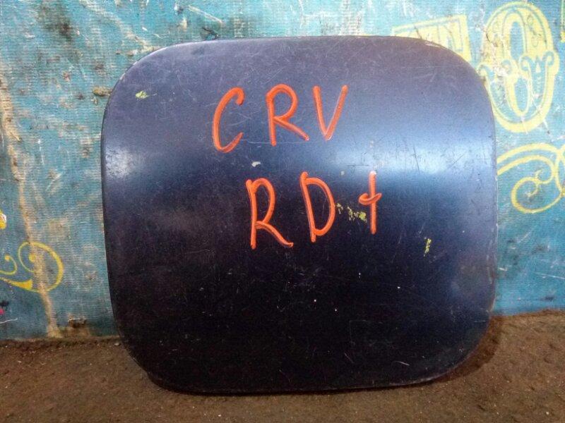 Лючок бензобака Honda Cr-V RD1 B20B