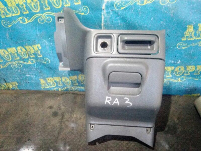 Бардачок Honda Odyssey RA3
