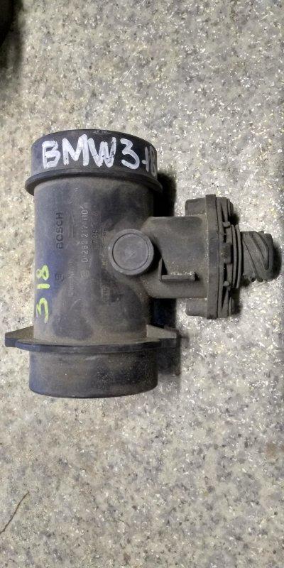 Датчик расхода воздуха Bmw 3 Series E36 M44