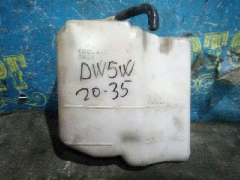 Бачок расширительный Mazda Demio DW5W B5 2000