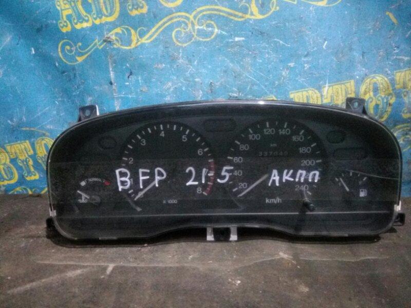 Щиток приборов Ford Mondeo BFP NGA 1997