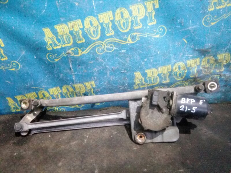 Трапеция дворников Ford Mondeo BFP NGA 1997 передняя