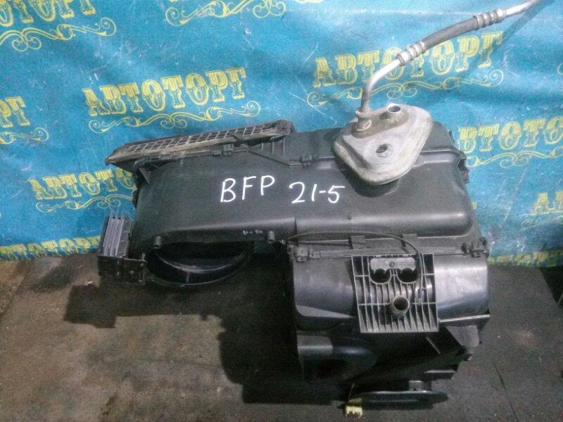Корпус печки Ford Mondeo BFP NGA 1997 передний
