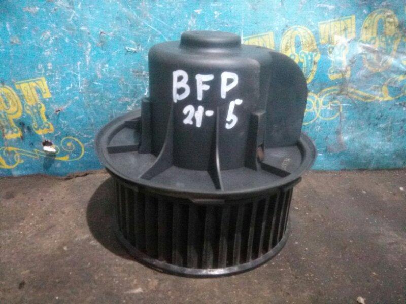 Мотор печки Ford Mondeo BFP NGA 1997