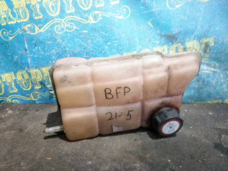 Бачок расширительный Ford Mondeo BFP NGA 1997
