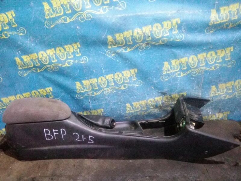 Бардачок между сиденьями Ford Mondeo BFP NGA 1997