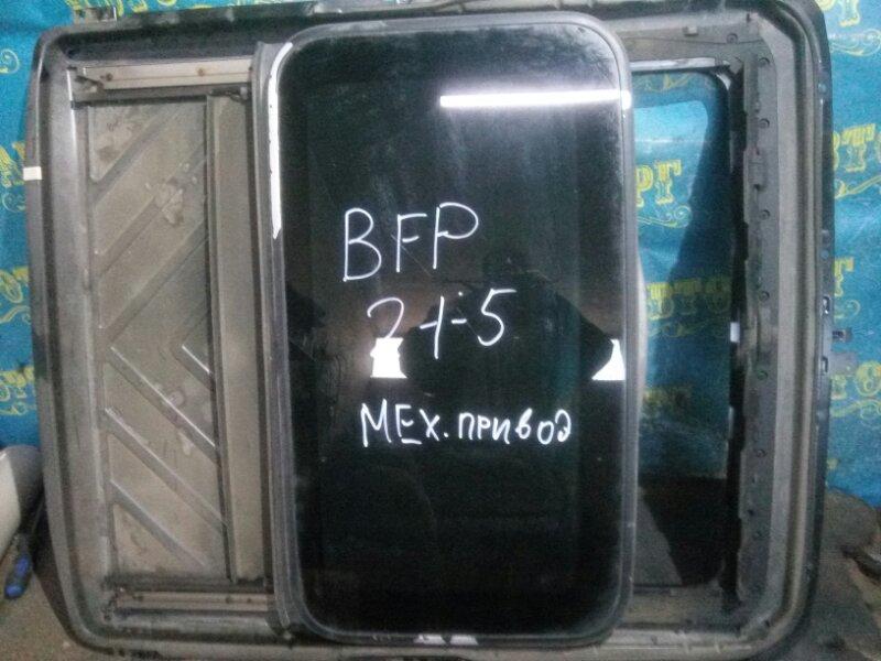 Люк Ford Mondeo BFP NGA 1997