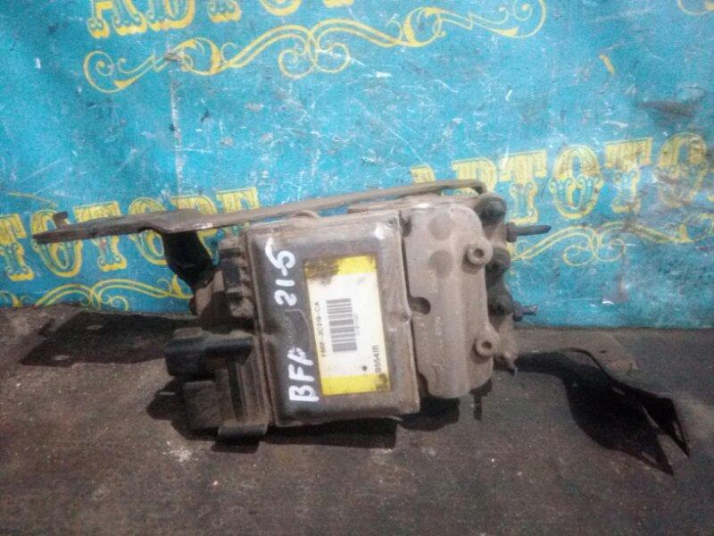 Блок abs Ford Mondeo BFP NGA 1997
