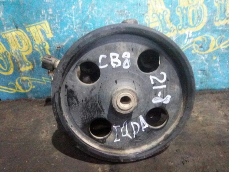 Гидроусилитель Ford Focus 3 CB8 ASDA 2011