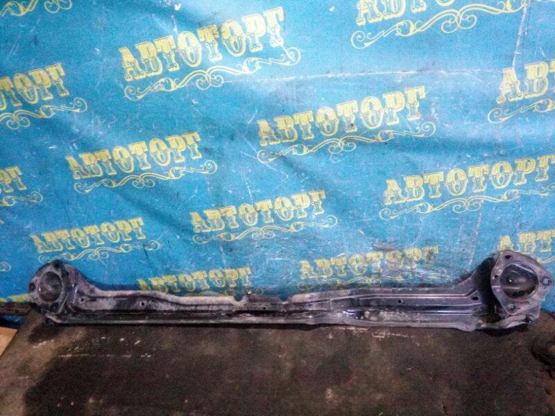 Распорка Ford Focus 3 CB8 ASDA 2011