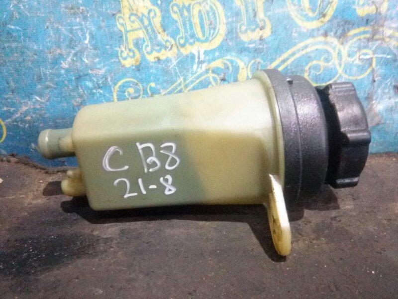 Бачок гидроусилителя Ford Focus 3 CB8 ASDA 2011