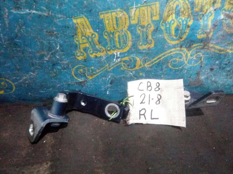 Петля дверная Ford Focus 3 CB8 ASDA 2011