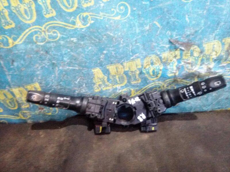Гитара Hyundai Solaris RB G4FC 2012