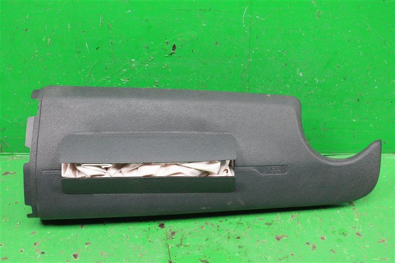Подушка Renault Duster 2011 (б/у)