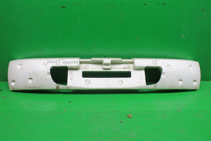 Абсорбер бампера Kia Spectra SD 2001 задний (б/у)
