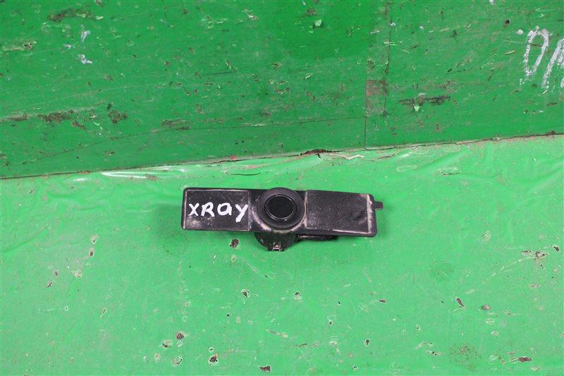 Датчик парктроника Lada X-Ray 2015 (б/у)