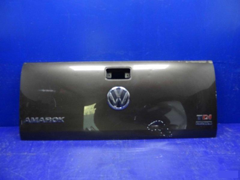 Борт откидной Volkswagen Amarok (б/у)